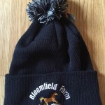 Bloomfield farm Equestrian Hats