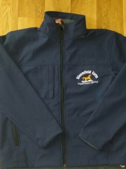 BloomField Adults jackets – All Sizes